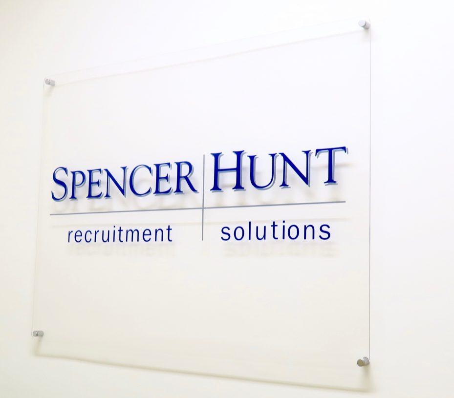 Spencer Hunt