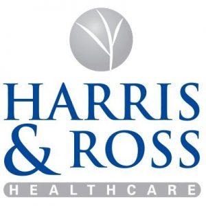 Harris & Ross