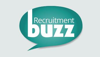 rec buzz logo
