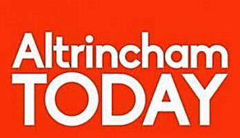 Atrincham Today
